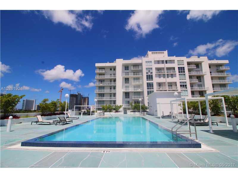 2700 N Miami Ave # 302, Miami, FL - USA (photo 1)