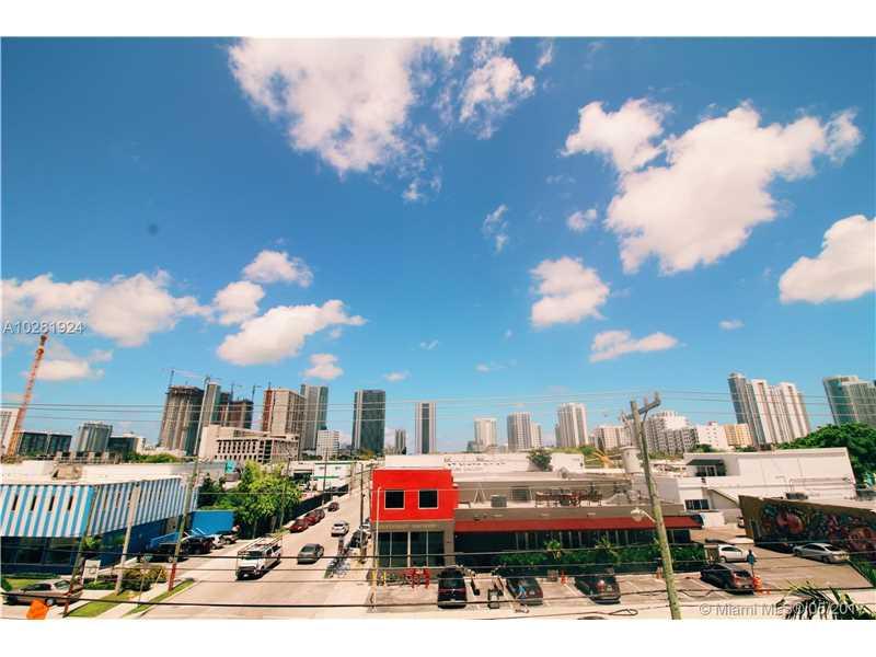 2700 N Miami Ave # 302, Miami, FL - USA (photo 2)