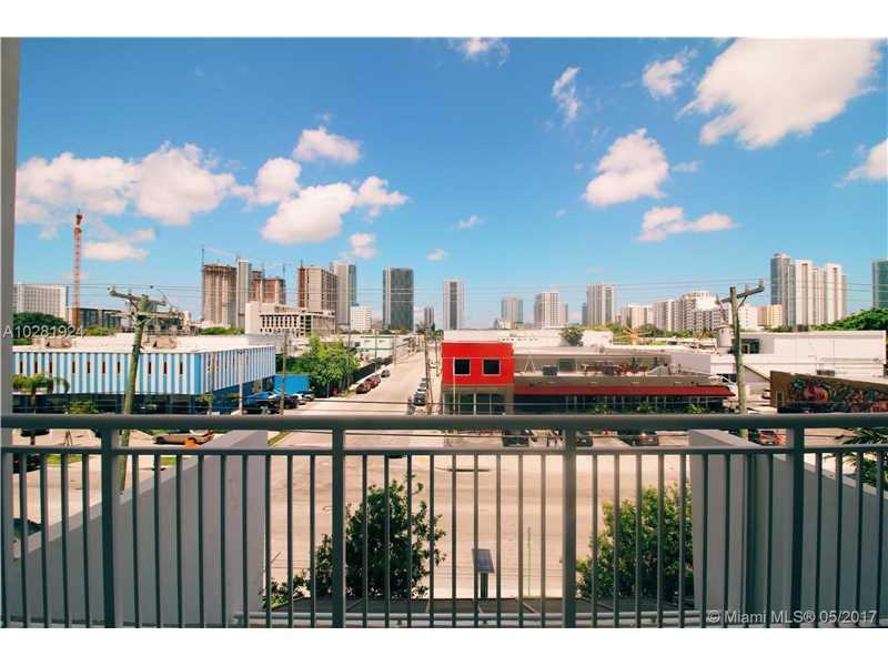 2700 N Miami Ave # 302, Miami, FL - USA (photo 3)