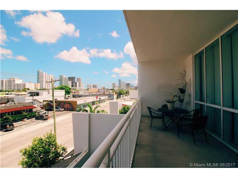 2700 N Miami Ave # 302, Miami, FL - USA (photo 4)