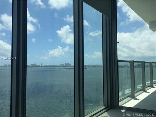 2900  Ne 7th St  , Miami, FL - USA (photo 2)