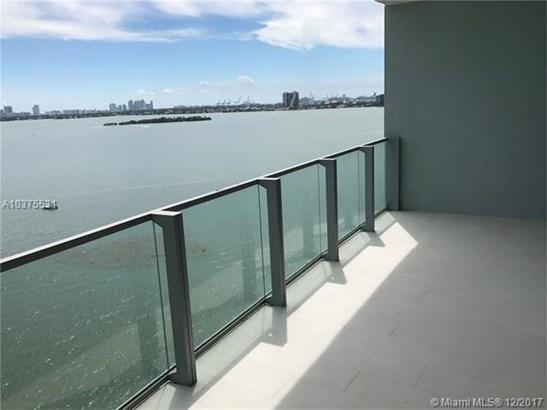 2900  Ne 7th St  , Miami, FL - USA (photo 3)