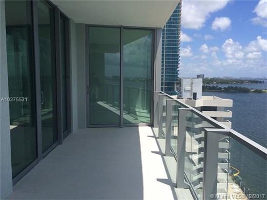 2900  Ne 7th St  , Miami, FL - USA (photo 4)