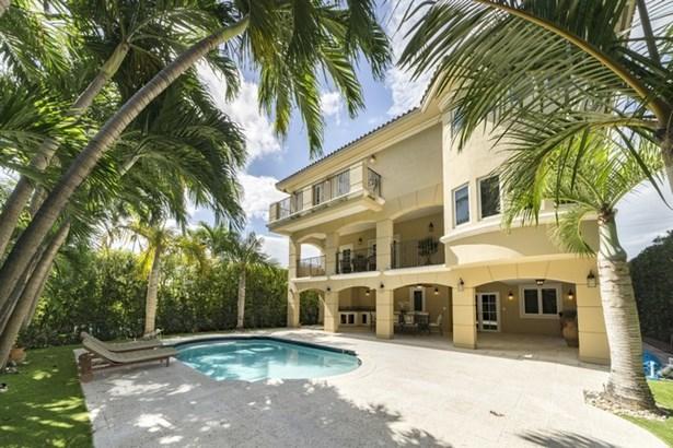3061 N Bay Rd  , Miami Beach, FL - USA (photo 1)