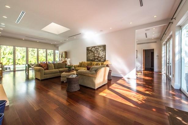 Contemporary Open Floor (photo 4)
