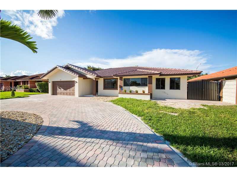 13917 Sw 26th Ter, Miami, FL - USA (photo 2)