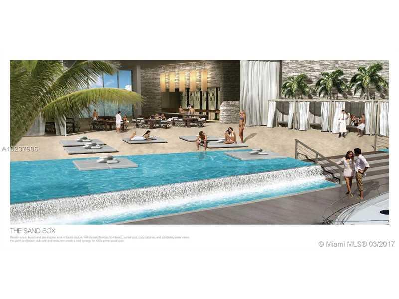 400 Sunny Isles Blvd # 120, Sunny Isles Beach, FL - USA (photo 4)