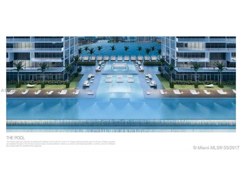 400 Sunny Isles Blvd # 120, Sunny Isles Beach, FL - USA (photo 5)