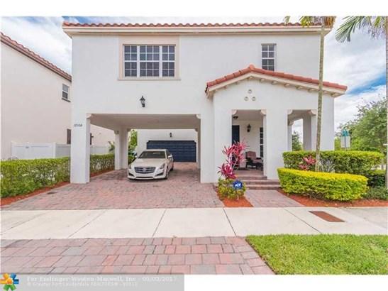 17168 SW 90th Way, Miami, FL 33196 (photo 1)