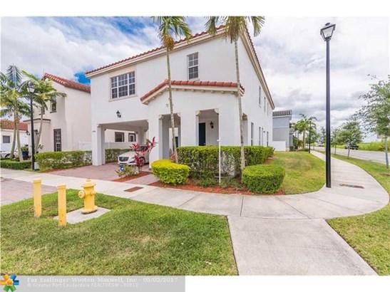 17168 SW 90th Way, Miami, FL 33196 (photo 2)
