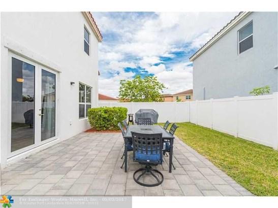 17168 SW 90th Way, Miami, FL 33196 (photo 4)