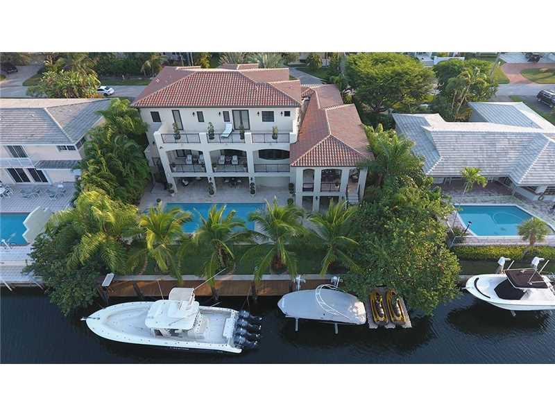 1015 San Pedro Ave, Coral Gables, FL - USA (photo 2)