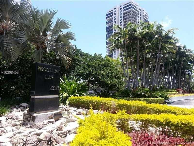 2333 Brickell Ave # 211, Miami, FL - USA (photo 1)