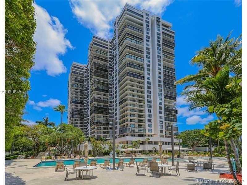 2333 Brickell Ave # 211, Miami, FL - USA (photo 2)