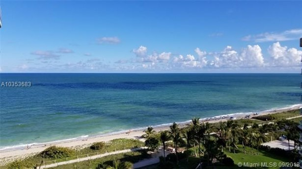 8877  Collins Ave  , Surfside, FL - USA (photo 1)
