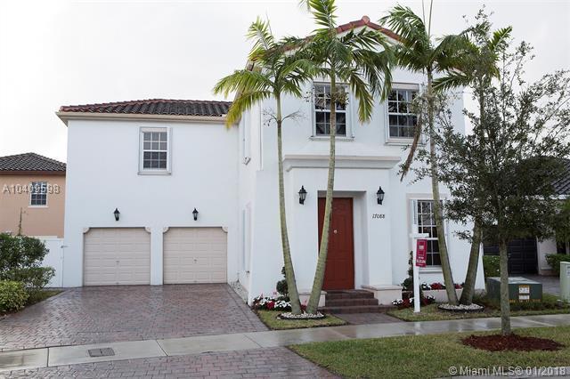 17088 Sw 90th Way  , Miami, FL - USA (photo 1)
