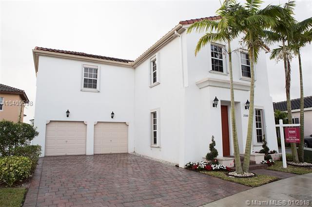 17088 Sw 90th Way  , Miami, FL - USA (photo 2)