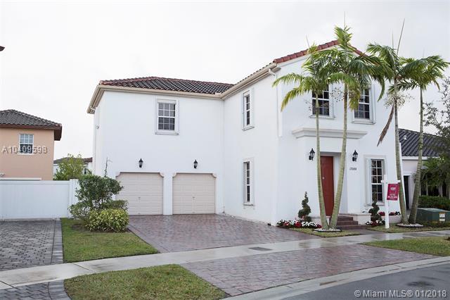 17088 Sw 90th Way  , Miami, FL - USA (photo 3)
