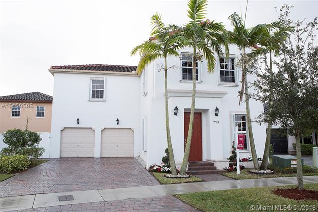 17088 Sw 90th Way  , Miami, FL - USA (photo 4)