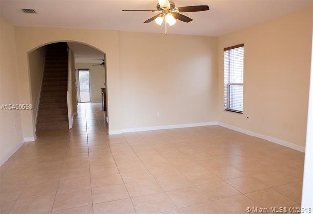 17088 Sw 90th Way  , Miami, FL - USA (photo 5)