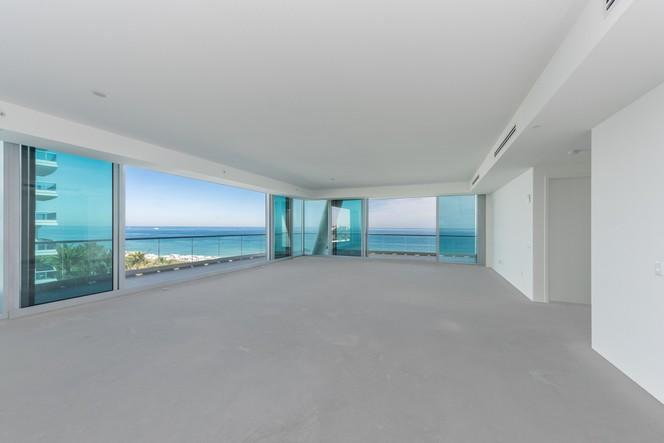Direct ocean, intracoastal & E/N W views (photo 2)