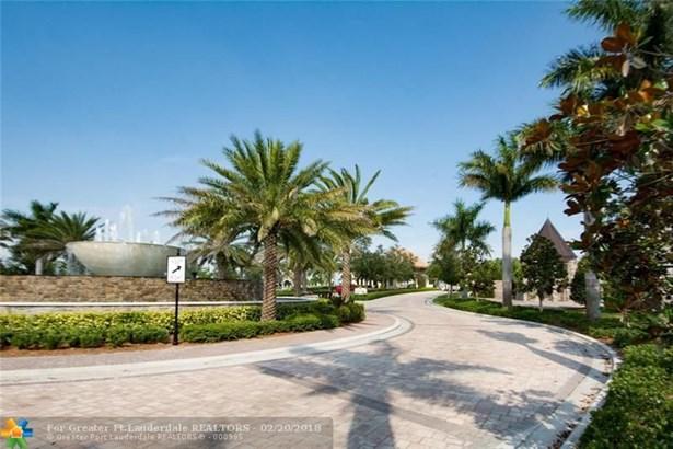 9751 S Miralago Way, Parkland, FL - USA (photo 2)