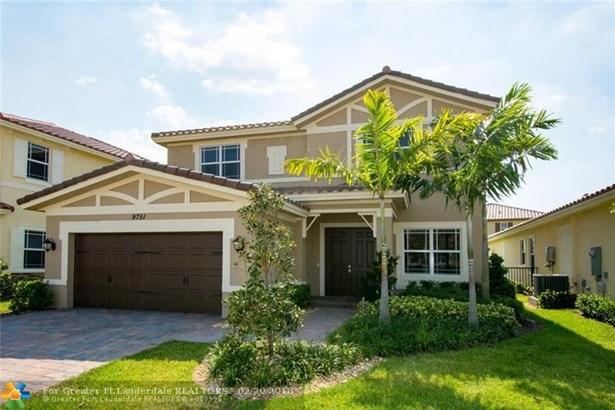 9751 S Miralago Way, Parkland, FL - USA (photo 5)