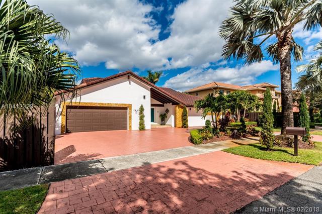 11451 Sw 104 St  , Miami, FL - USA (photo 1)
