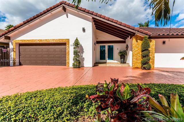 11451 Sw 104 St  , Miami, FL - USA (photo 2)