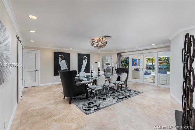 524  Palm Drive  , Hallandale, FL - USA (photo 4)