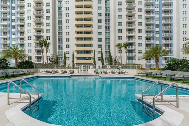 3000  Coral Way  , Coral Gables, FL - USA (photo 1)