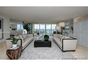 Grand Bay Tower Cond, 430  Grand Bay Dr  , Key Biscayne, FL - USA (photo 1)