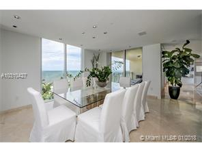Grand Bay Tower Cond, 430  Grand Bay Dr  , Key Biscayne, FL - USA (photo 4)