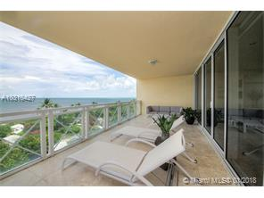 Grand Bay Tower Cond, 430  Grand Bay Dr  , Key Biscayne, FL - USA (photo 5)