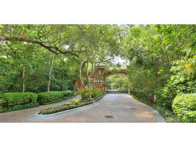 3471  Main Hwy  , Coconut Grove, FL - USA (photo 1)