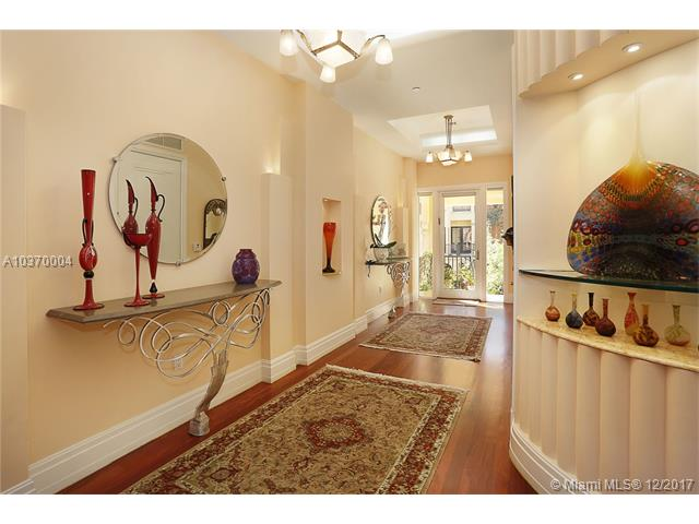 3471  Main Hwy  , Coconut Grove, FL - USA (photo 5)