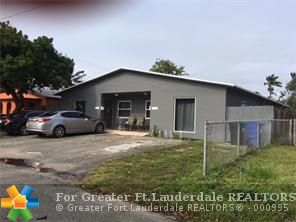 945-947 Sw 16th St, Fort Lauderdale, FL - USA (photo 2)