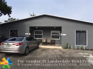 945-947 Sw 16th St, Fort Lauderdale, FL - USA (photo 3)