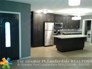945-947 Sw 16th St, Fort Lauderdale, FL - USA (photo 4)