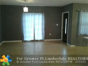 945-947 Sw 16th St, Fort Lauderdale, FL - USA (photo 5)