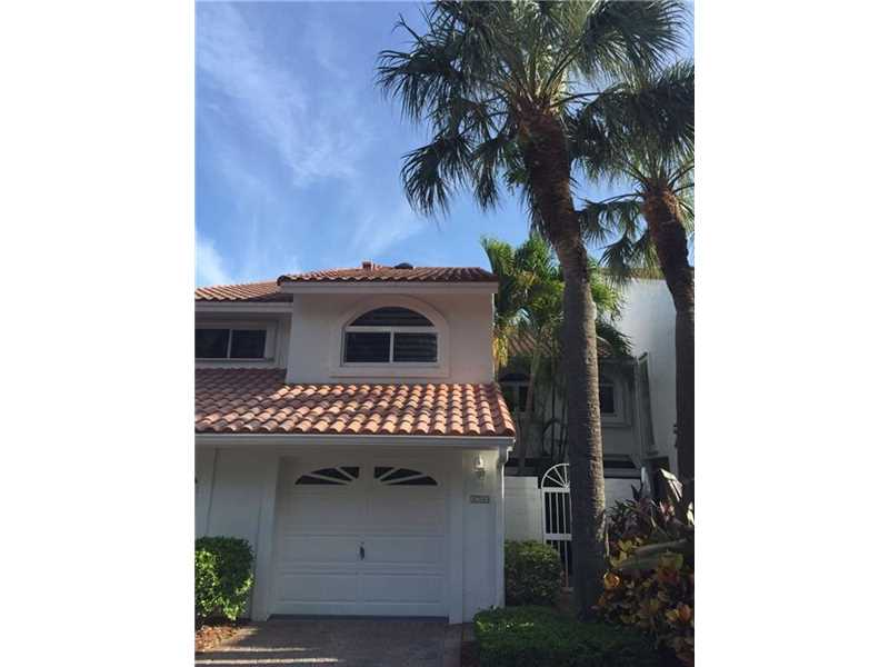 3744 Ne 209th Ter # 3744, Aventura, FL - USA (photo 1)