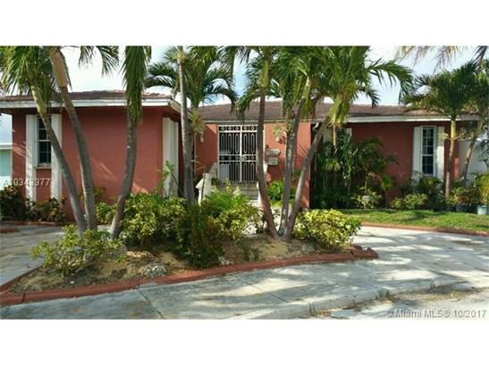 1233 Ne 81st Ter  , Miami, FL - USA (photo 1)