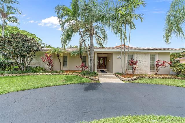 Palmetto Road Estate, 15660 Sw 75 Ave  , Palmetto Bay, FL - USA (photo 1)