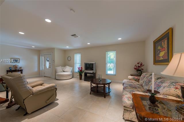 Palmetto Road Estate, 15660 Sw 75 Ave  , Palmetto Bay, FL - USA (photo 2)