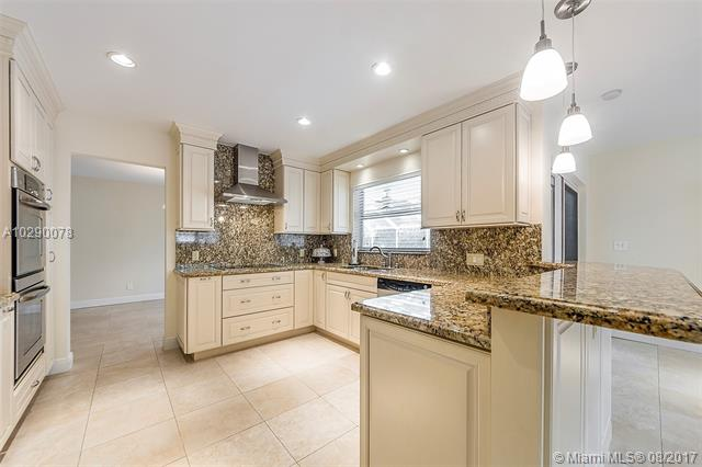 Palmetto Road Estate, 15660 Sw 75 Ave  , Palmetto Bay, FL - USA (photo 3)