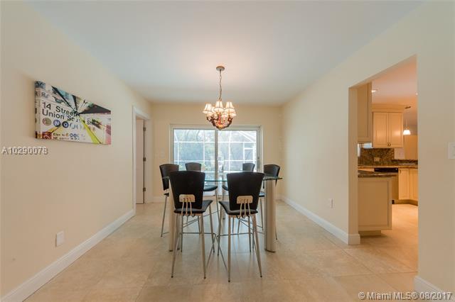 Palmetto Road Estate, 15660 Sw 75 Ave  , Palmetto Bay, FL - USA (photo 4)