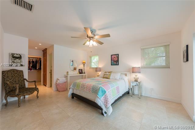 Palmetto Road Estate, 15660 Sw 75 Ave  , Palmetto Bay, FL - USA (photo 5)