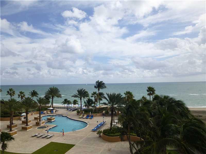 17555 Collins Ave # 601, Sunny Isles Beach, FL - USA (photo 2)
