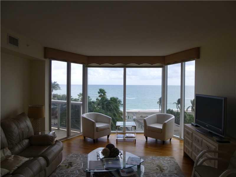 17555 Collins Ave # 601, Sunny Isles Beach, FL - USA (photo 5)