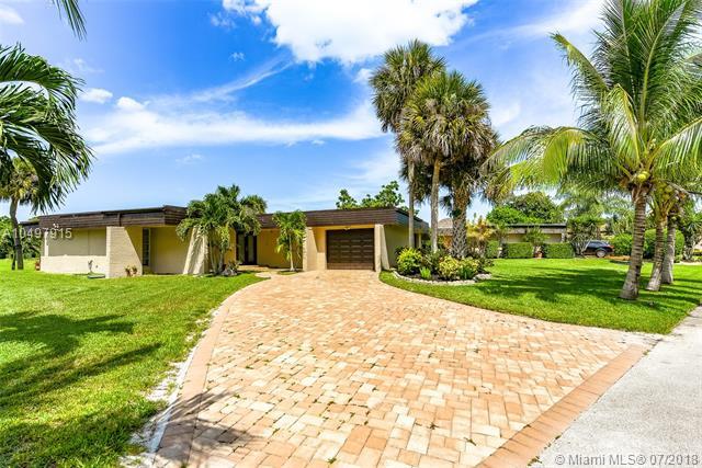 Woodlands, 5709  Bayberry Ln  , Tamarac, FL - USA (photo 2)
